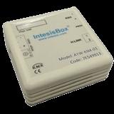 Адаптер для внешнего управления (для шлюза KNX)