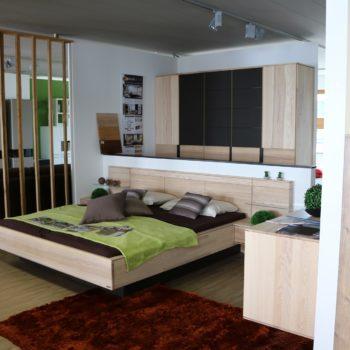 тепловой насос для квартиры: Хитачи