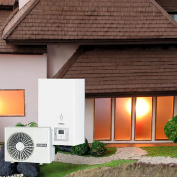 -- built in Japanese style