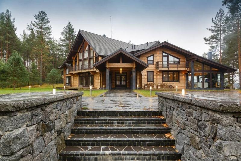 Результат пошуку зображень за запитом Saari Residence (Фінляндія)